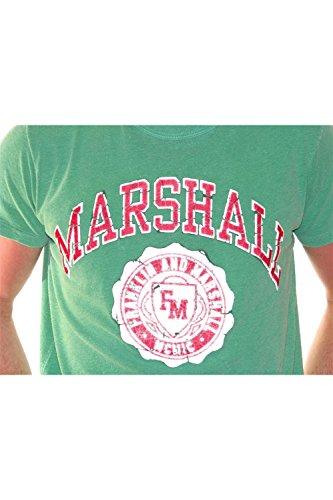 Franklin & Marshall Herren T-Shirt