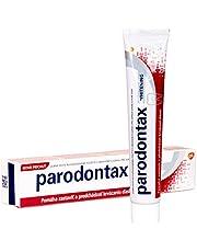 Parodontax Whitening 75 ML