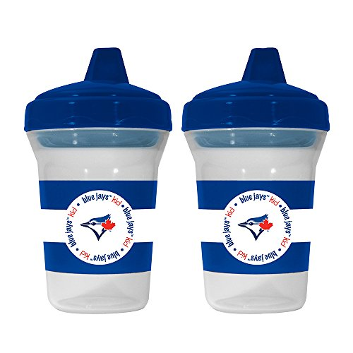 Toronto Blue Jays Pack Sippy