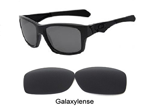 Galaxy Replacement Lenses For Oakley Jupiter Squared Black Color - Replacement Jupiter Lenses Squared Polarized