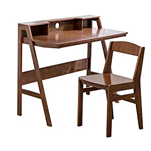 Amazon.com: Mesas de café para niños, mesa de estudio ...