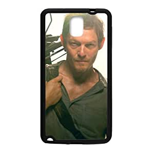 The Walking Dead Daryl Dixon Cell Phone Case for Samsung Galaxy Note3