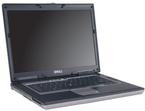 (Dell Latitude D820 15.4