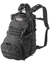 BLACKHAWK! Cyane Dynamic Backpack Nylon