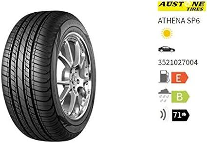 Neumatico 205 55r16 91v Sp6 Austone Tires Auto