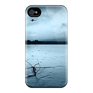 Iphone Cases New Arrival For Case Samsung Galaxy S3 I9300 Cover Cases Covers - Eco-friendly Packaging(KgH15528gkKu)