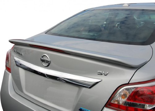 nissan-altima-spoiler-painted-in-the-factory-paint-code-of-your-choice-520-kbc