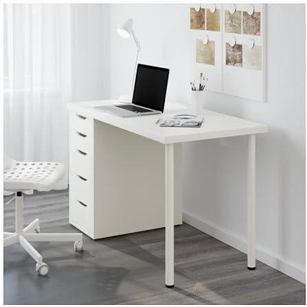 Best IKEA Computer Desk