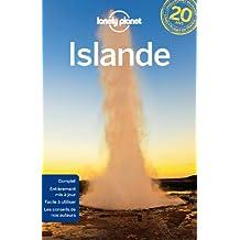 Islande -2e ed.
