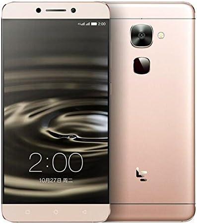 Unlocked LeTV Le2 3+32GB 4G LTE Dual Sim Android 6.0 Deca Core 2.3 ...