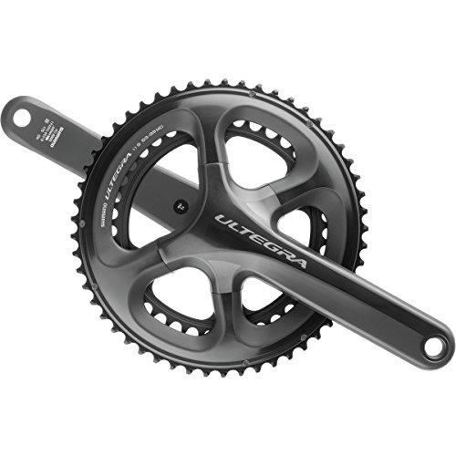 road bike 175mm crankset 53 39 - 3
