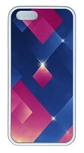 For SamSung Galaxy S5 Mini Case Cover CaCustomized Rain 17 New Fashion PC Black Hard