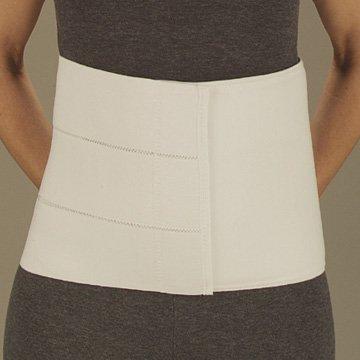 mckesson-sized-abdominal-binder-12-medium-large