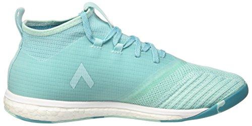 Scarpe 1 Adidas 17 Tango Multicolore Blue S17 Ace Aqua energy energy Per F17 Uomo Allenamento Tr Calcio wX4XqSRWt