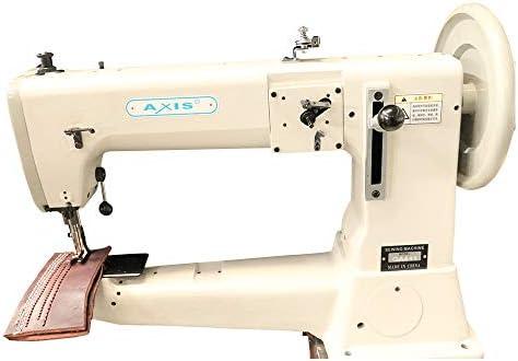 Had-204 - Gancho de tuerca para máquina de coser Durkopp 204 205 ...