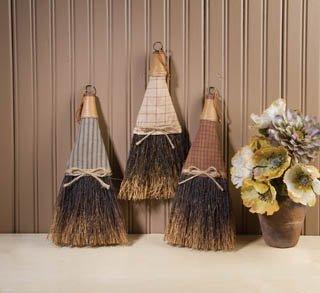 primitive brooms - 6