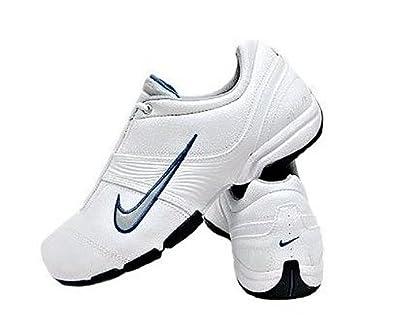 Nike Air Toukol II Premium Gr 40,5 (47 12):