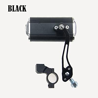 M365 Xiaomi Mijia M365 Espejo retrovisor eléctrico para ...