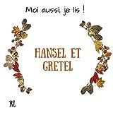 hansel et gretel french edition