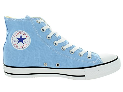 Taylor Top Converse High Star Blue Sky All Chuck 5XHSxw6