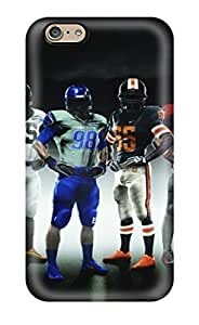 Allan Diy Beautiful American Football Nfl Awesome High Quality iPhone 5c case cover qqYVPy6mRD9 Skin