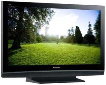 Panasonic TH-37PX81E - Televisión HD, Pantalla Plasma 37 pulgadas: Amazon.es: Electrónica