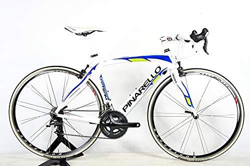 PINARELLO(ピナレロ) FP TEAM(FP TEAM) ロードバイク 2013年 445サイズ B07M67BL6S