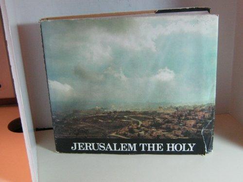Prayer Wall Jerusalem - 8