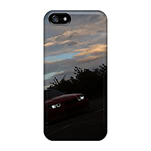 Luoxunmobile333 HTC One M8 Hybrid Tpu Cases Covers Silicon Bumper Bmw E36