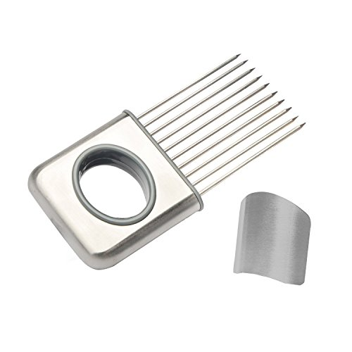 Goldenwide Vegetable Tomato Potato Cutter product image