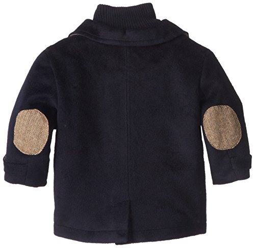 Shop for baby boy pea coat online at Target. Free shipping on purchases over $35 and save 5% every day with your Target REDcard.