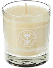Calming Candle, 200g