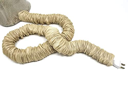 chain electrical cord - 5