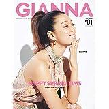 GIANNA 01