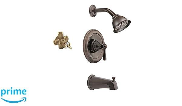 Hard-to-Find Fastener 014973150518 Phillips Bugle Deck Screws 6 x 1-Inch 314-Piece