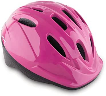 Joovy Noodle Helmet XS-S, Pink