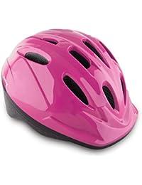 Noodle Helmet Small, Pink