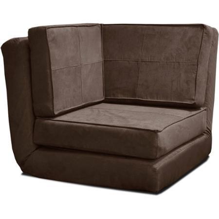 Brilliant Coaster Lazy Life Corner Bean Bag In Navy For Your Corner Machost Co Dining Chair Design Ideas Machostcouk