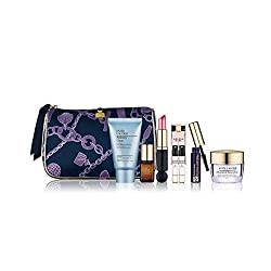 Estee Lauder Advance Time Zone Night Repair & More Gift Set