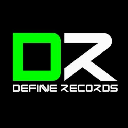 Aviator (J's Music, Droplex - Aviator Define