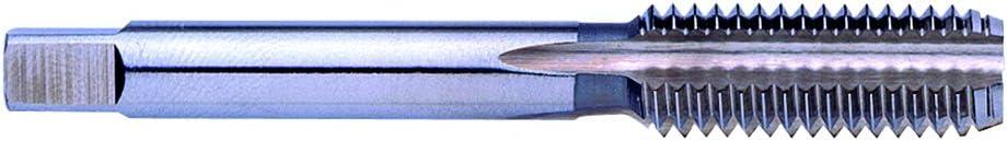 Eventus by Exact 10080 Hand Tap Steel