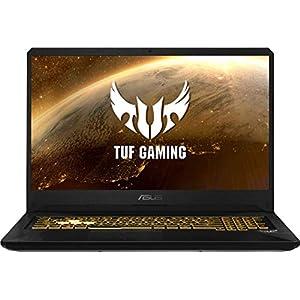 2019-ASUS-TUF-173-FHD-Gaming-Laptop-Computer-AMD-Ryzen-7-3750H-Quad-Core-up-to-40GHz-8GB-DDR4-RAM-512GB-PCIE-SSD-GeForce-GTX-1650-4GB-80211ac-WiFi-Bluetooth-42-HDMI-Windows-10