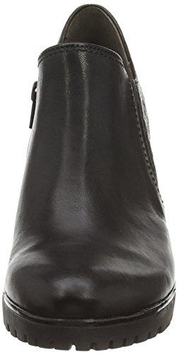GaborGabor Basic 35.251 - Botas clásicas Mujer Negro (schwarz 50)