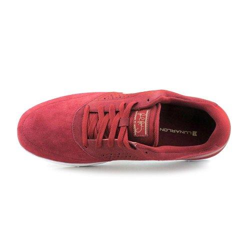 Jordan Shoes – Formula 23 Low BG Black/Black/White Size: 36.5 deals sale online RYdn91