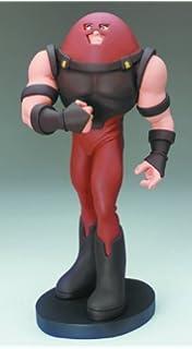 Amazon.com: Hard Hero X-Men Evolution Captain America ...