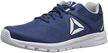 Reebok Kids' Rush Runner Sneaker