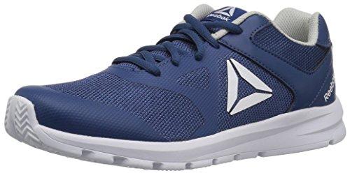 Reebok Boys Ziglite Running Shoes ✓ Shoes Style 2018 9fe25fe89