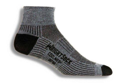 Quarter 2 Pack Sock - 6