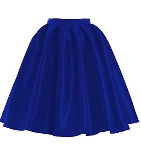 full dress blues - 5
