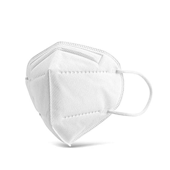 Eventronic-20-Stck-fnfschichtige-ffp2-maske-KN95-Masken-staubdichtes-antiallergisches-schtzendes-und-komfortables-Design-bieten-den-besten-Filtereffekt-zur-Vorbeugung-und-zum-Schutz